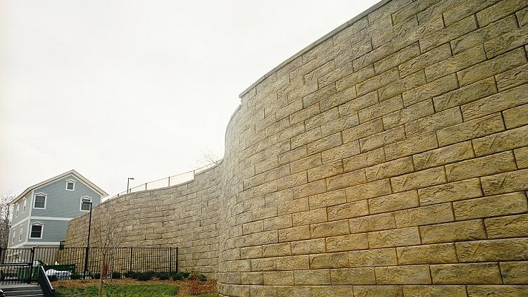 project-pic-1-stillwater-mills