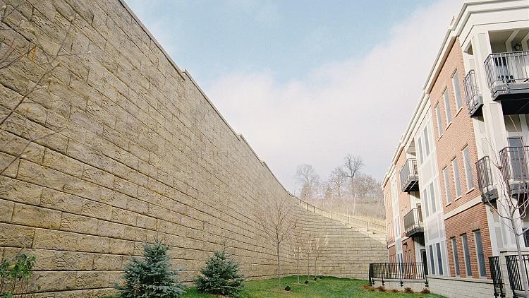 project-pic-2-stillwater-mills