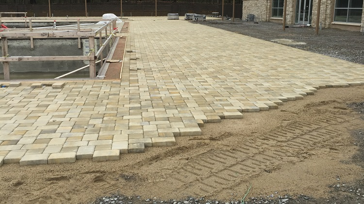 sand-pavers-ltf-framingham-5-7-16